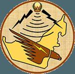 EAU Command