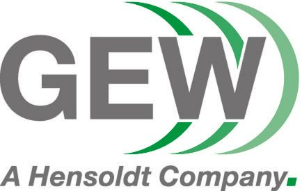 GEW Technologies