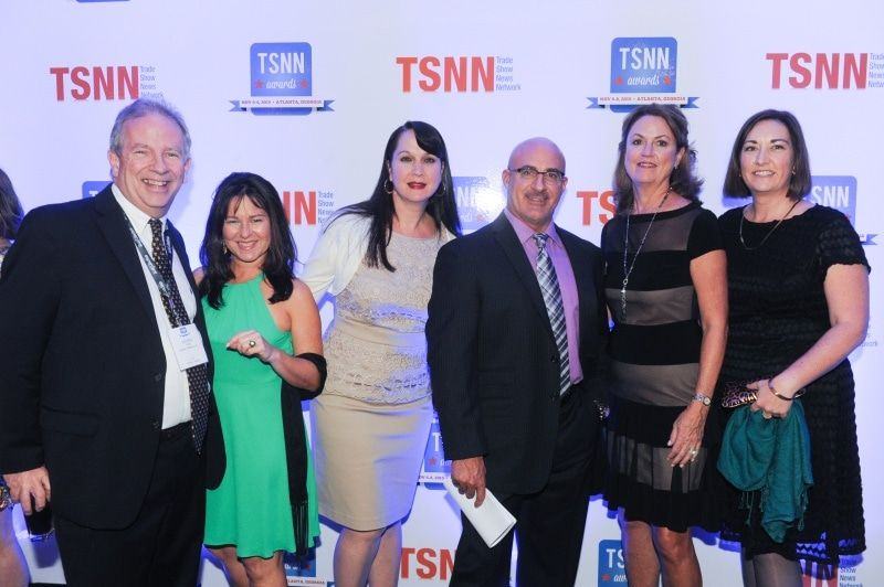 2015 TSNN team w logo & Jim C