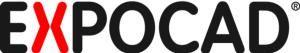 ExpoCad Logo
