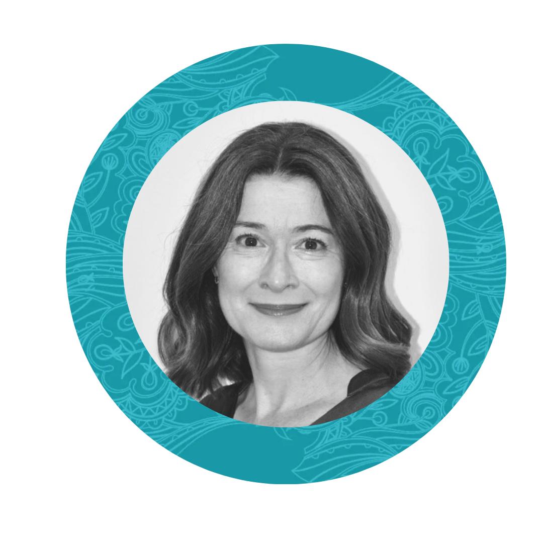 TEMBO IMPACT