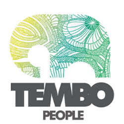 TEMBO PEOPLE