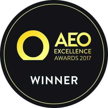 AEO Award