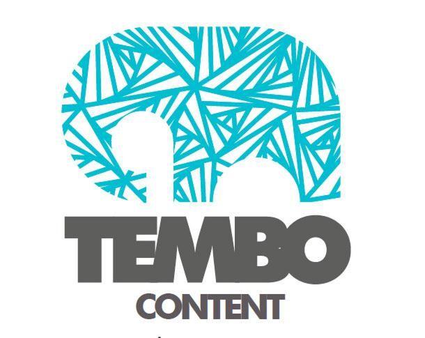 TEMBO CONTENT