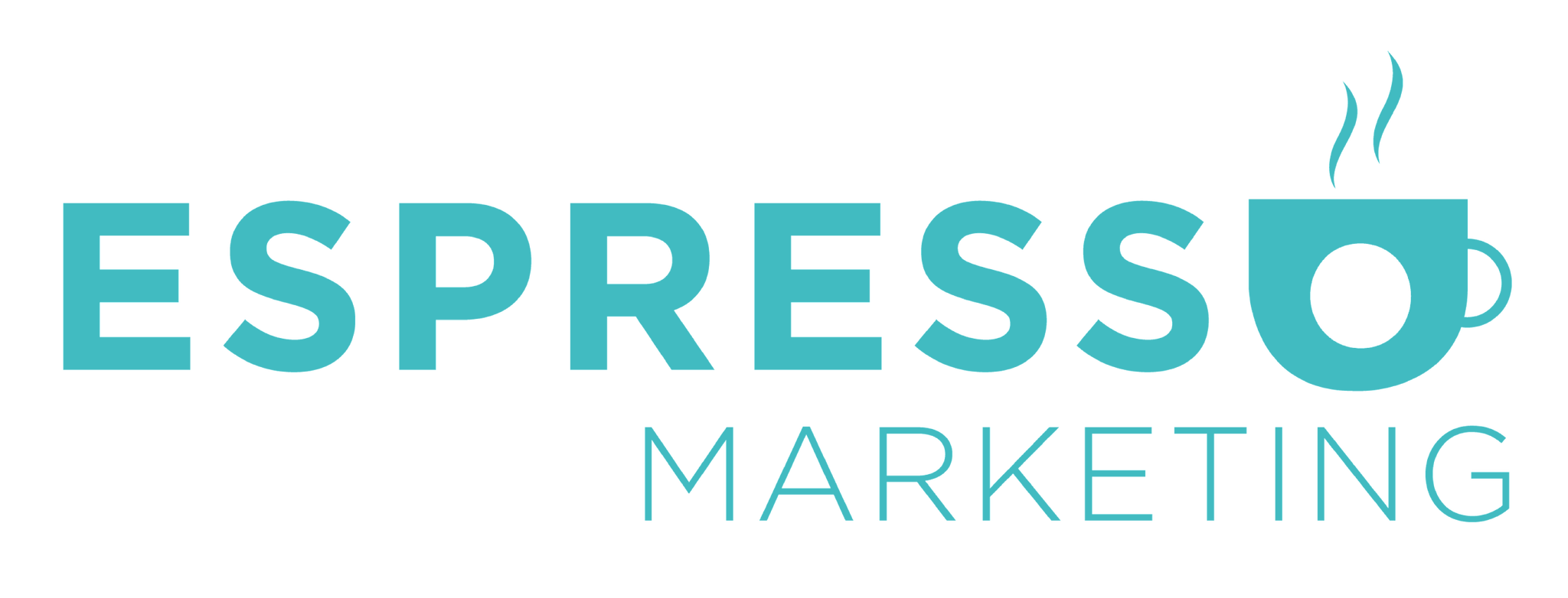Espresso Marketing