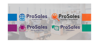 ProSales Group