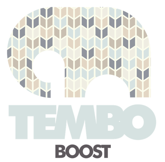 TEMBO BOOST