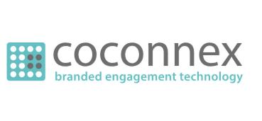 Coconnex