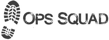 Ops Squad