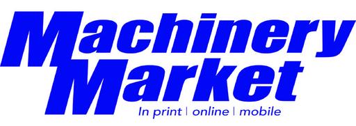 MACHINERY MARKET (MM MEDIA LTD)