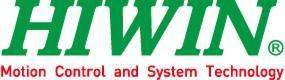 HIWIN TECHNOLOGIES CORP LTD