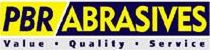 PBR ABRASIVES LTD