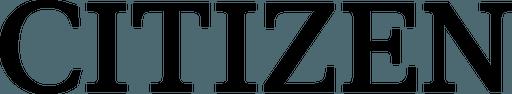 CITIZEN MACHINERY UK LTD