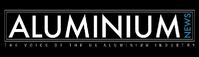 Aluminium News