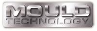 MouldTech