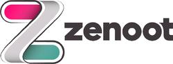 Zenoot