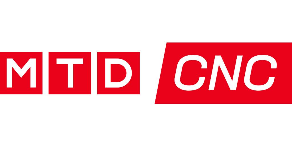 MTD CNC