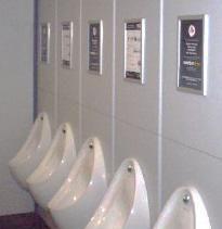 convenience suites