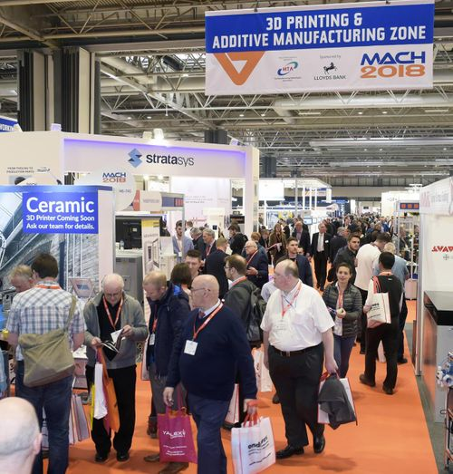 Crowds in the Additive Zone