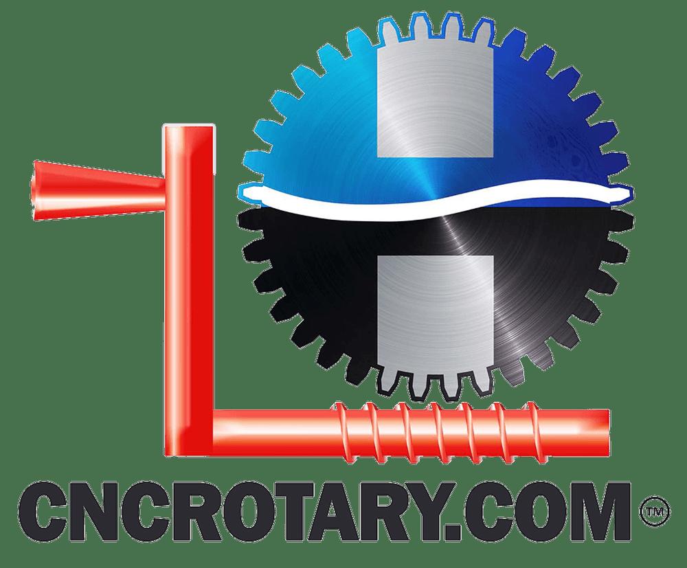 CNCROTARY.COM