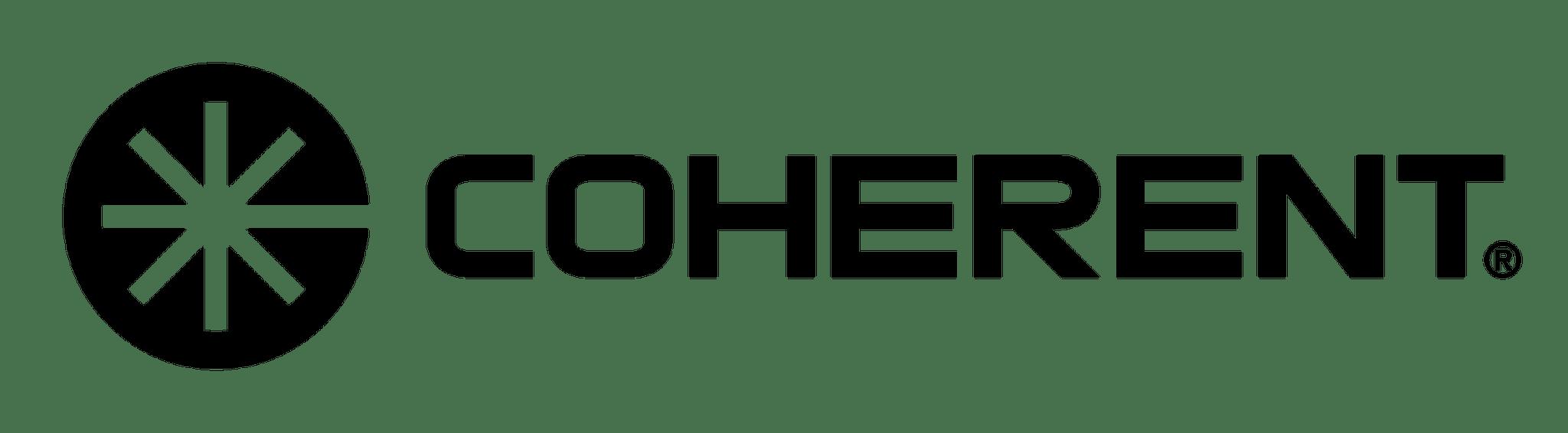 COHERENT