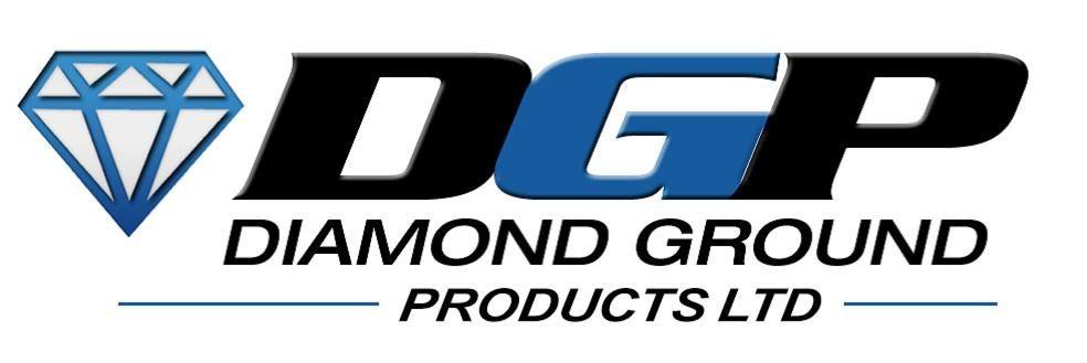 DIAMOND GROUND PRODUCTS LTD