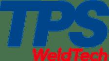 TPS WELDTECH LTD