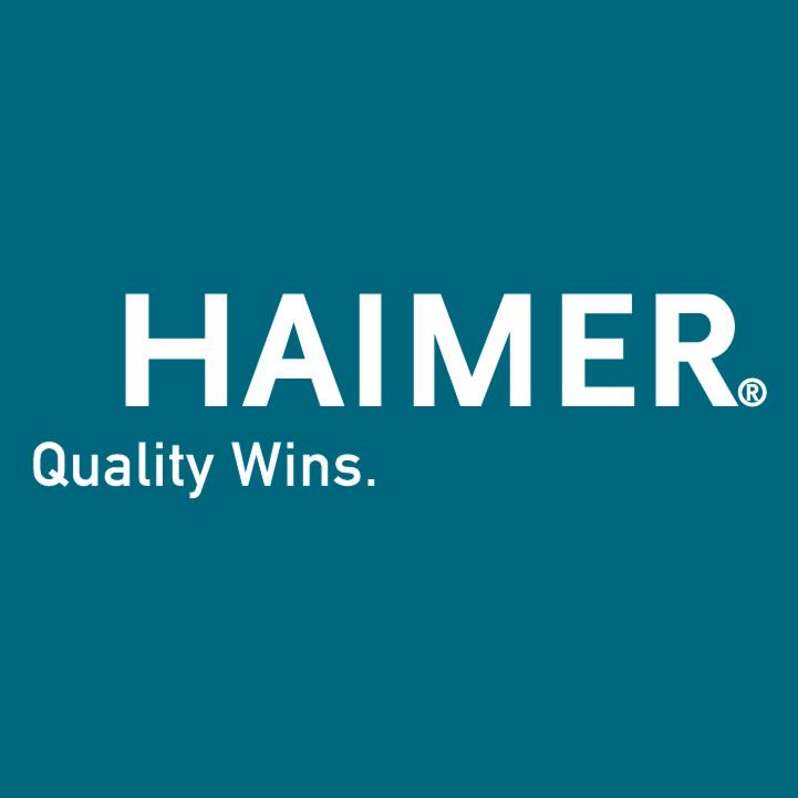 HAIMER UK LTD