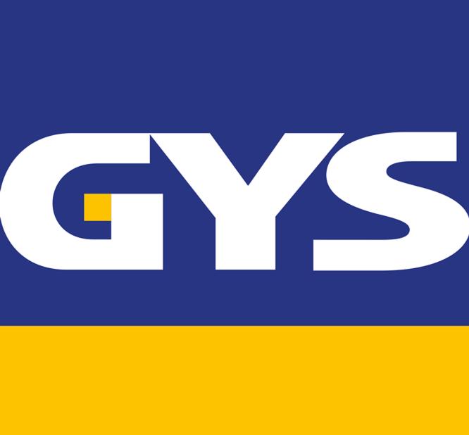 GYS LTD