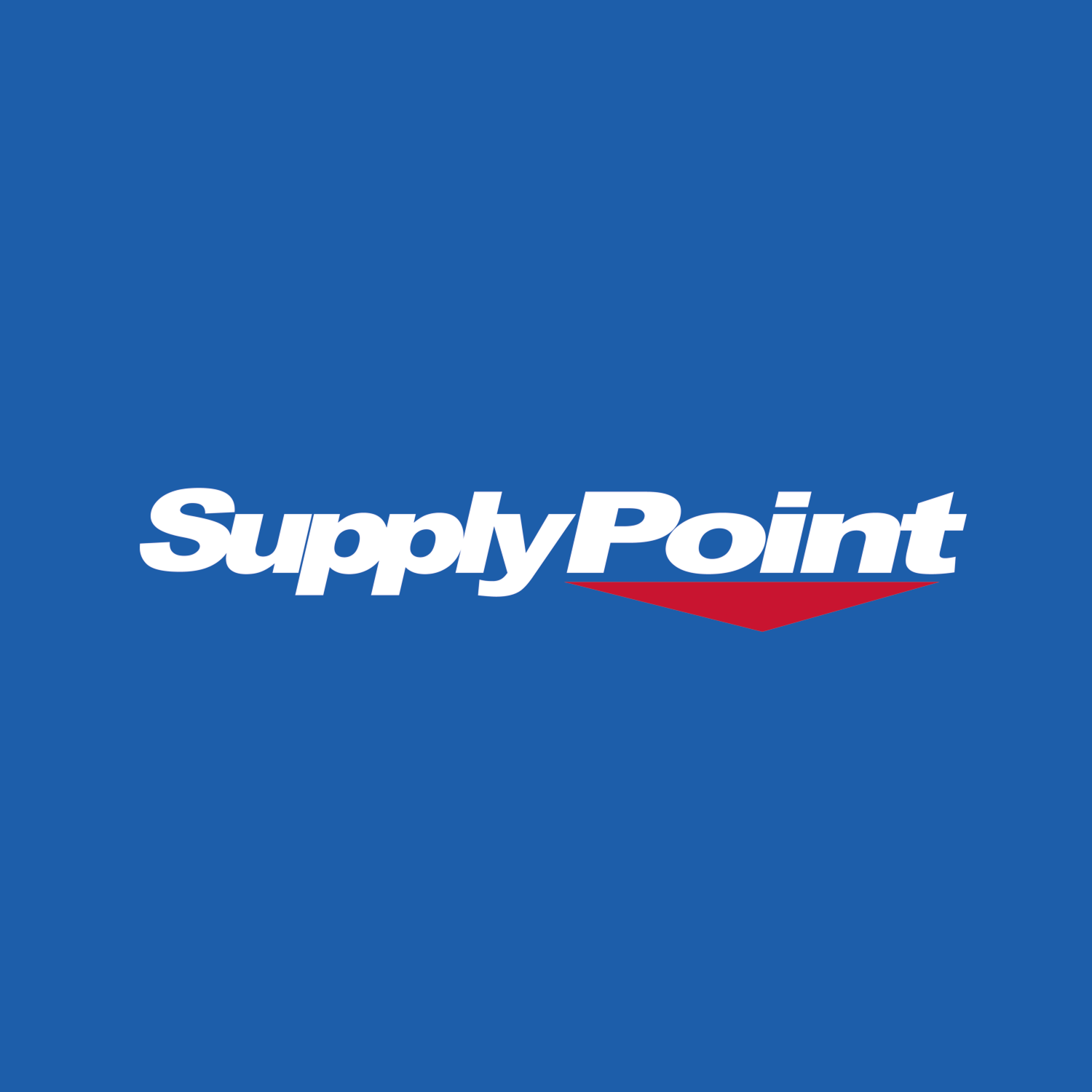SUPPLY POINT