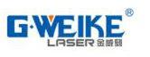 GWEIKE TECH CO. LTD