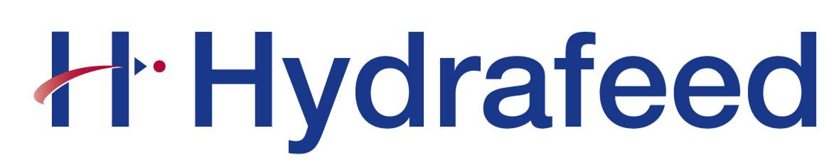 HYDRAFEED LIMITED