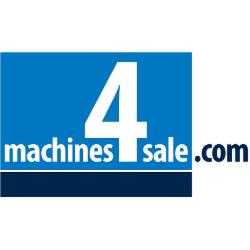 MACHINES4SALE LTD