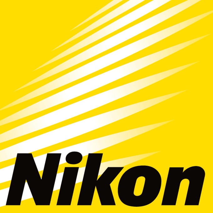 NIKON METROLOGY UK LIMITED