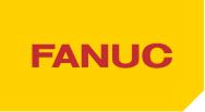 FANUC UK LIMITED