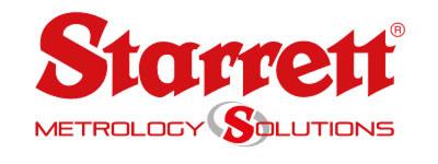 THE L.S. STARRETT COMPANY LTD