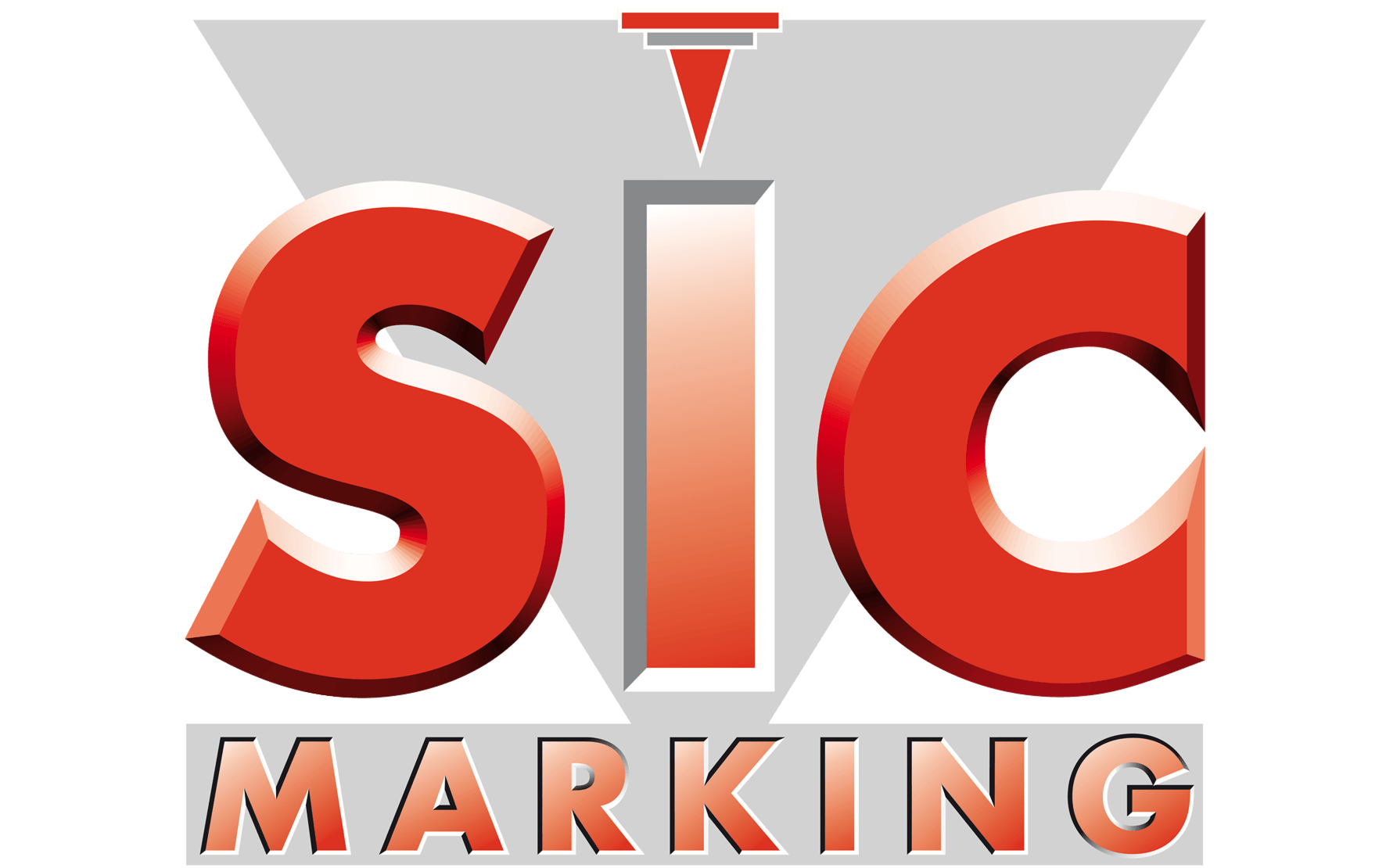 SIC MARKING LTD