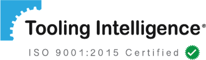 TOOLING INTELLIGENCE LTD
