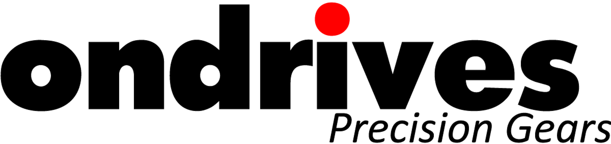 ONDRIVES LIMITED