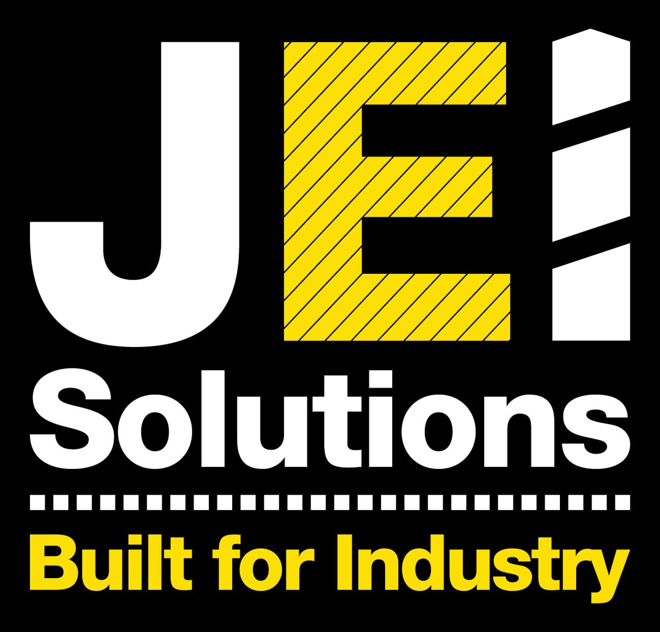JEI DRILLING & CUTTING SOLUTIONS LTD
