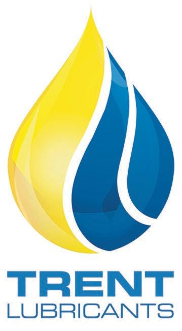 TRENT OIL (LUBRICANTS) LIMITED