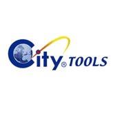 CITY TOOLS CO., LTD