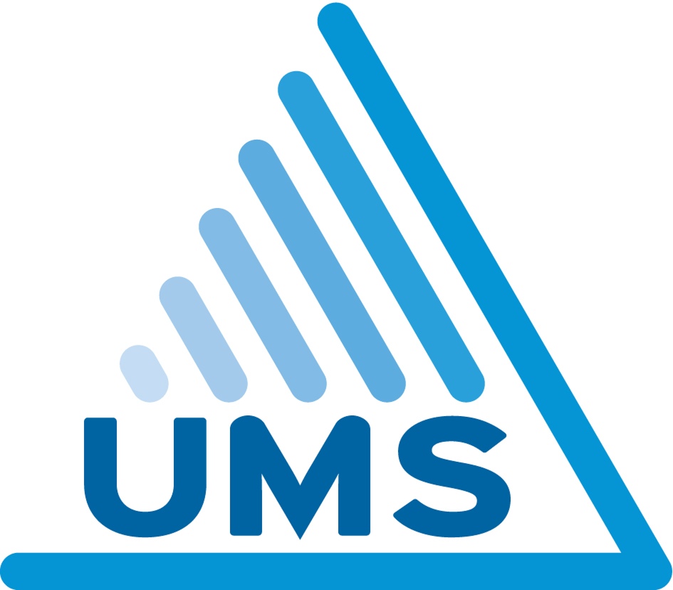 UNIVERSAL MARKING SYSTEMS LIMITED