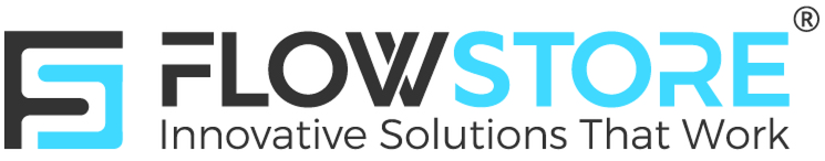 FLOWSTORE SYSTEMS