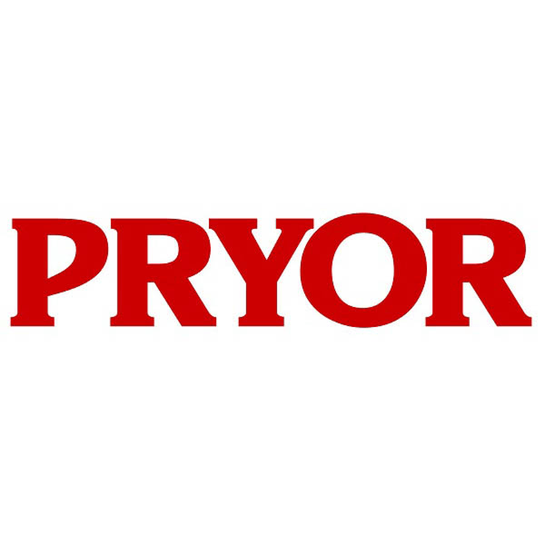 PRYOR MARKING TECHNOLOGY LIMITED