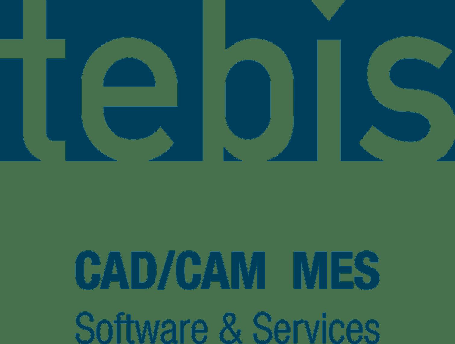 TEBIS (UK) LIMITED
