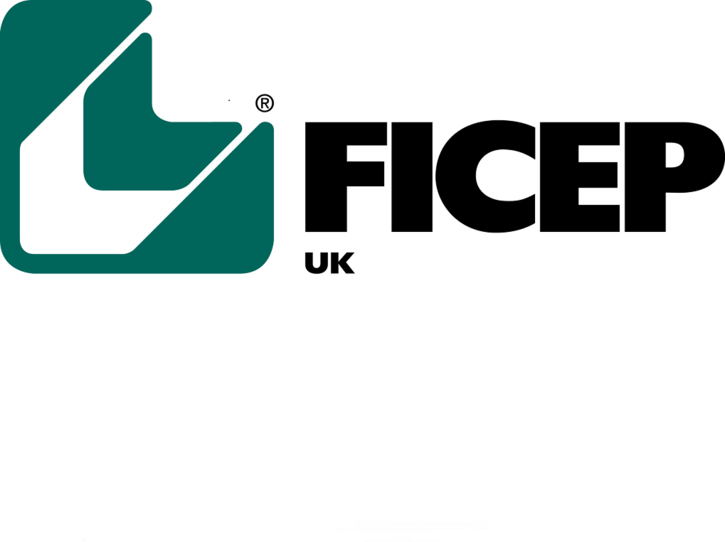 FICEP (UK) LIMITED