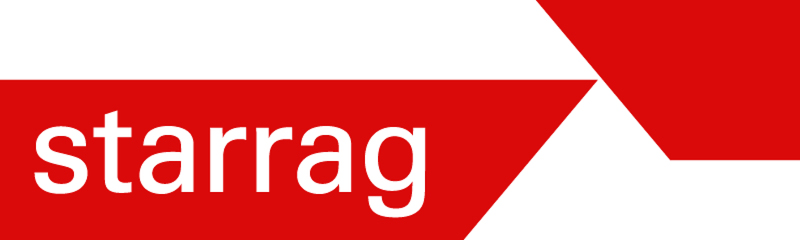 STARRAG UK LIMITED