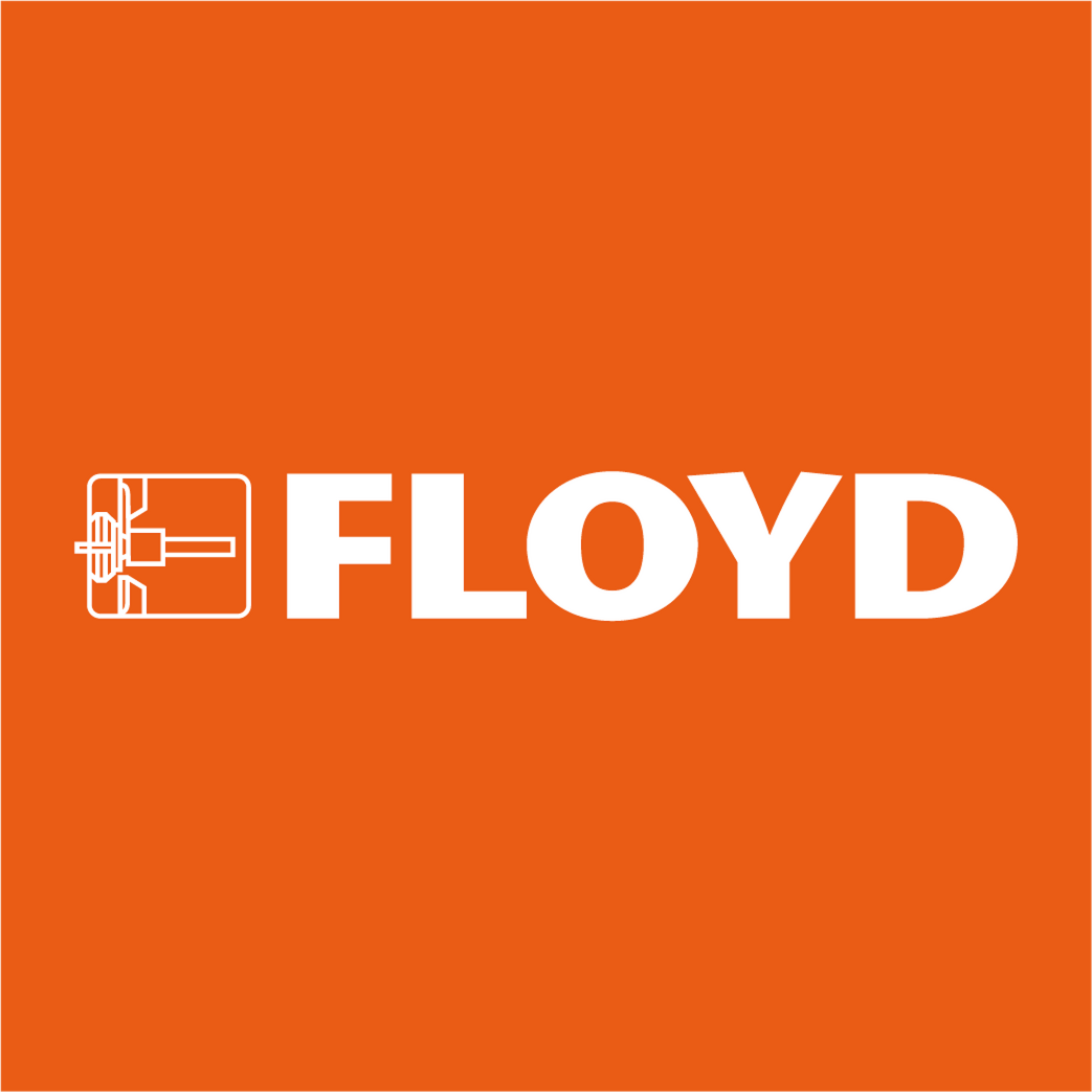 FLOYD AUTOMATIC TOOLING LIMITED