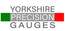 YORKSHIRE PRECISION GAUGES LTD